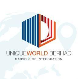 How the UNIQUEWORLD Group Works to stitching together individual economic components into a prospering global fabric.